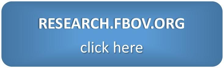 Research.fbov.it