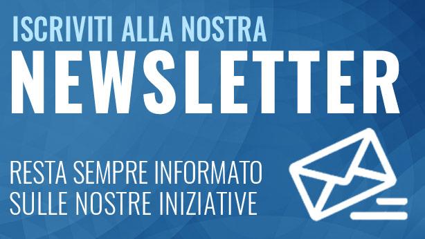 ban_newsletter_new3