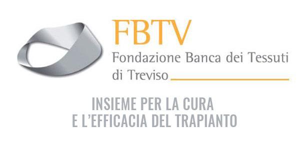 logo-fondazione-banca-tessuti-treviso