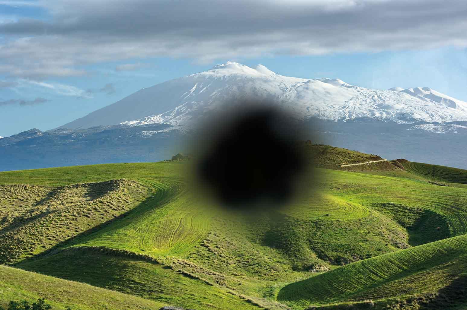 5 per mille: studio di Fondazione Banca degli Occhi sulla Degenerazione Maculare