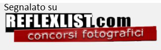 Concorso Fotografico 2020
