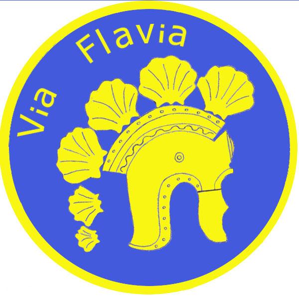 Via Flavia