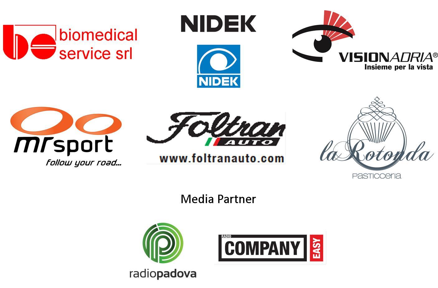 Immagine-sponsor-VM-2016