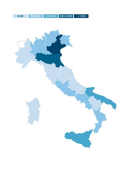 Distribuzione-Italia-low