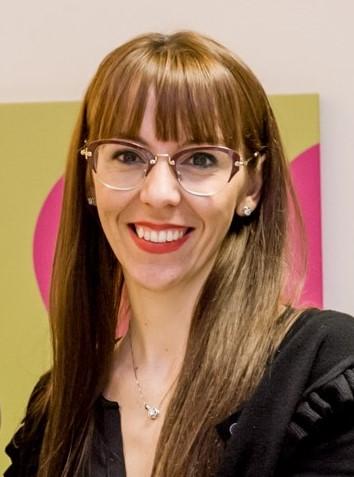 Maria Vittoria Maculan