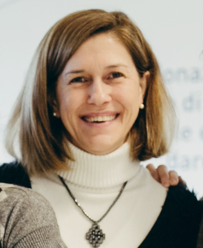 Marina De Rossi