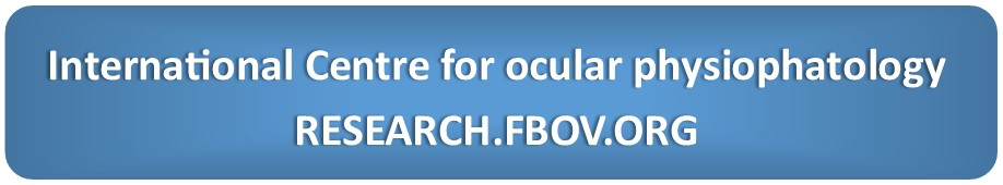 Click here for International Centre for ocular physiopatology