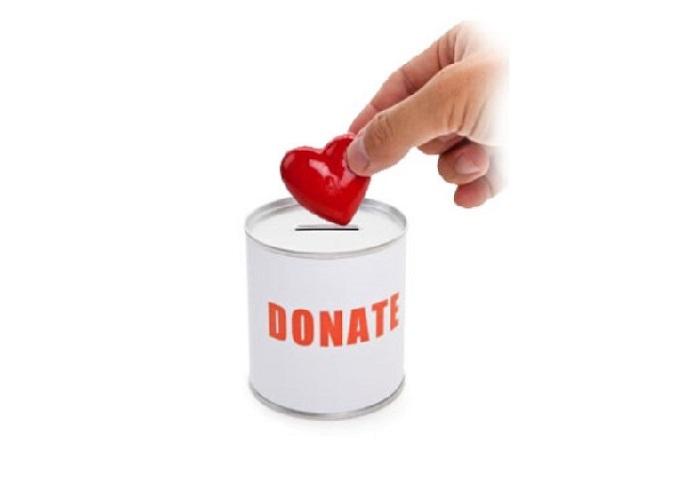 Donazioni detraibili per aziende