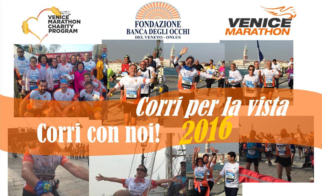 header_maratona