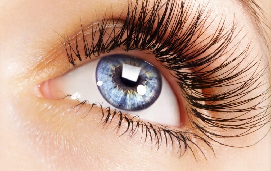 Trapianto di cornea, il post intervento e il rischio rigetto