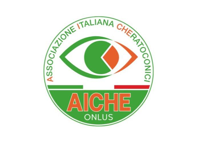 Associazione Italiana Cheratoconici