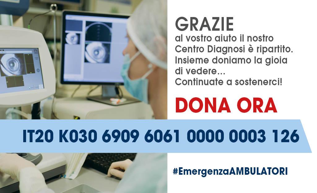 Banner-grazie-emergenza---header