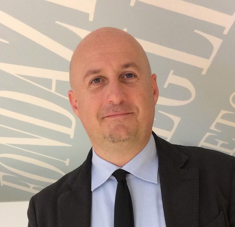 Enrico-Vidale
