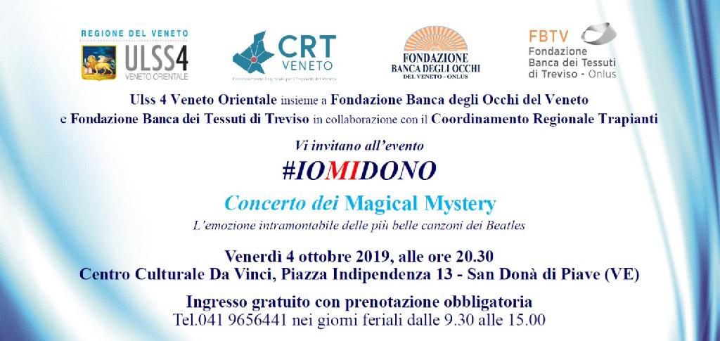 #iomidono