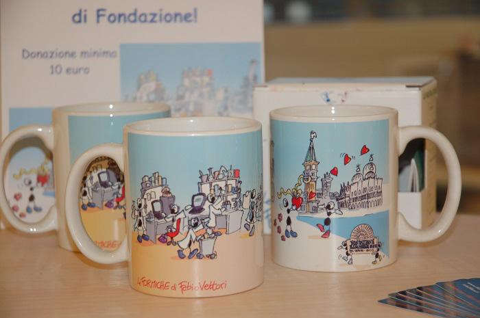 Tazza-Mug-di-FBOV-001-photogall
