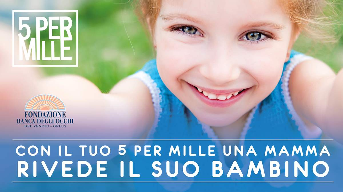 slide-senza-velo-facebook