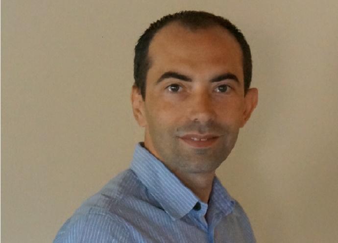 Andrea Fornasiero