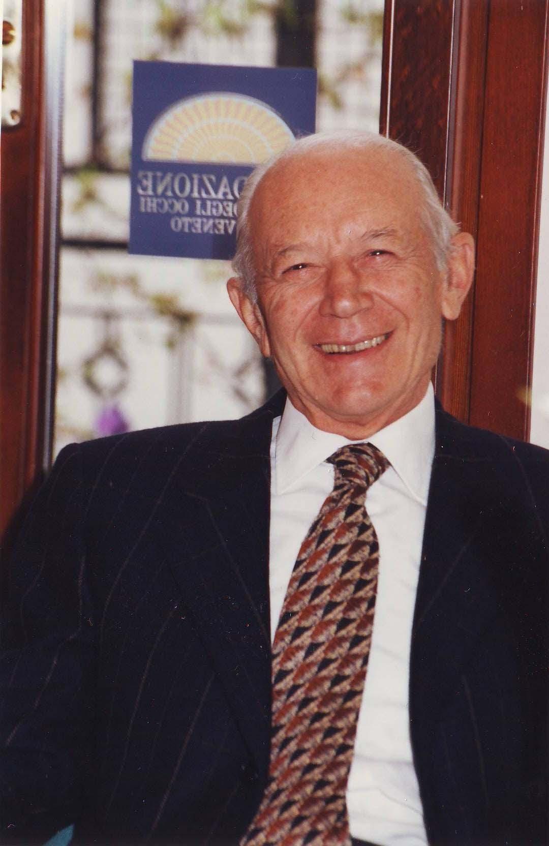 Giovanni Rama