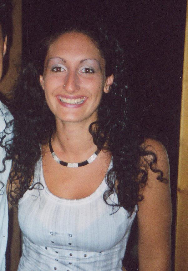 Valentina De Negri